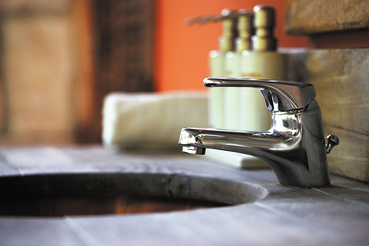 A2B Plumbers are able to fix any leaking taps you may have in Worthing.